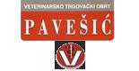 logo1 KK3
