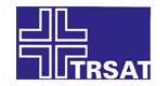 logo1 SScopy 2