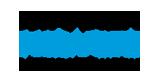 logo1 coy 3