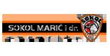 logo1-coy-3